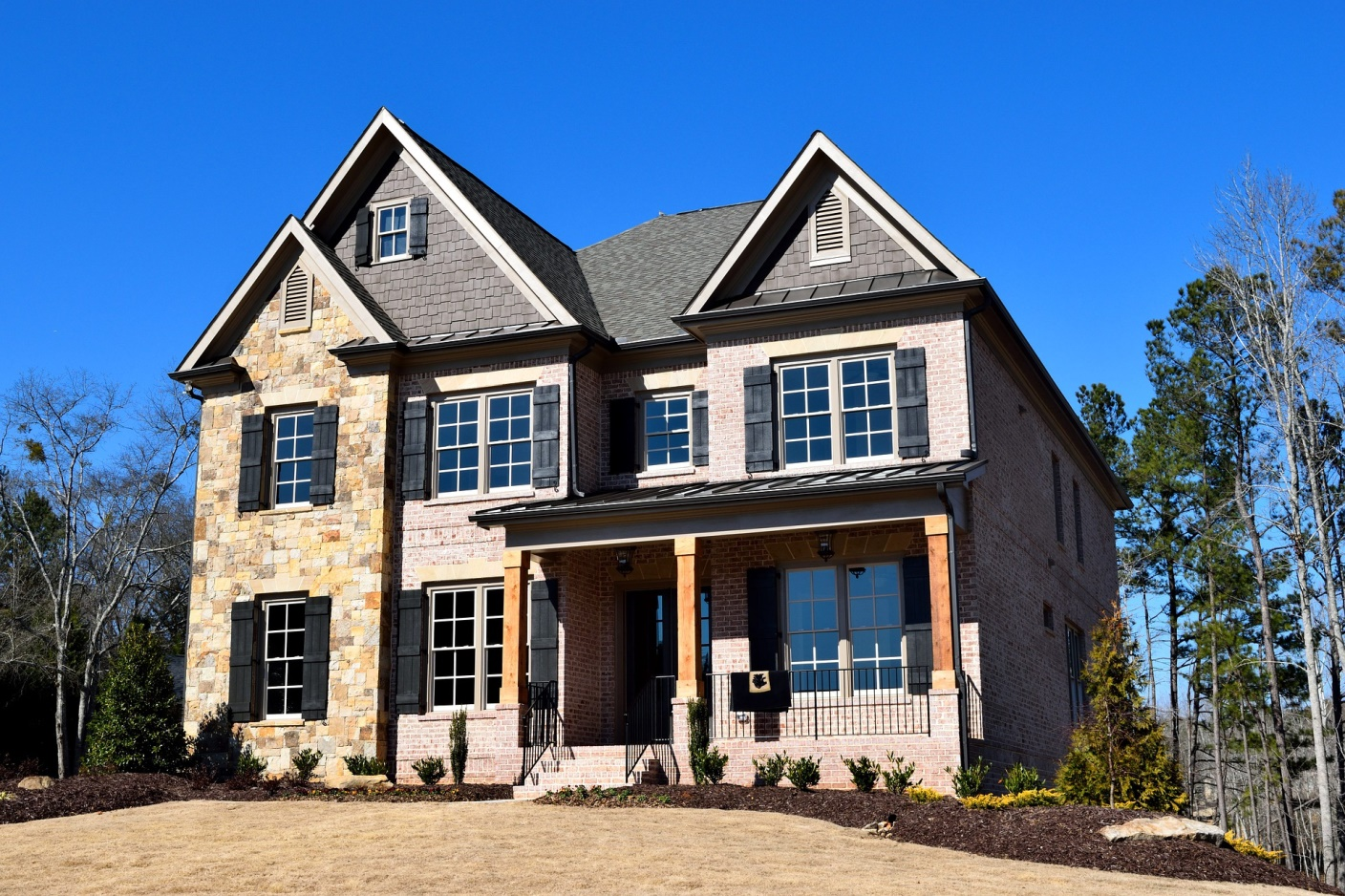 What Window Features Should You Look for When Purchasing a New Home