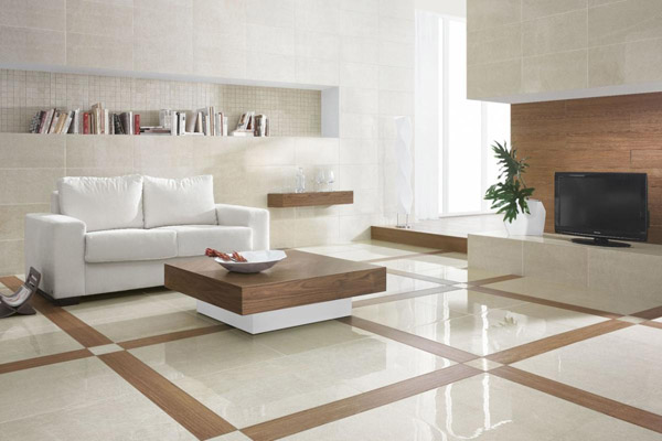 Why is Tile A Better Choice in Ottawa?