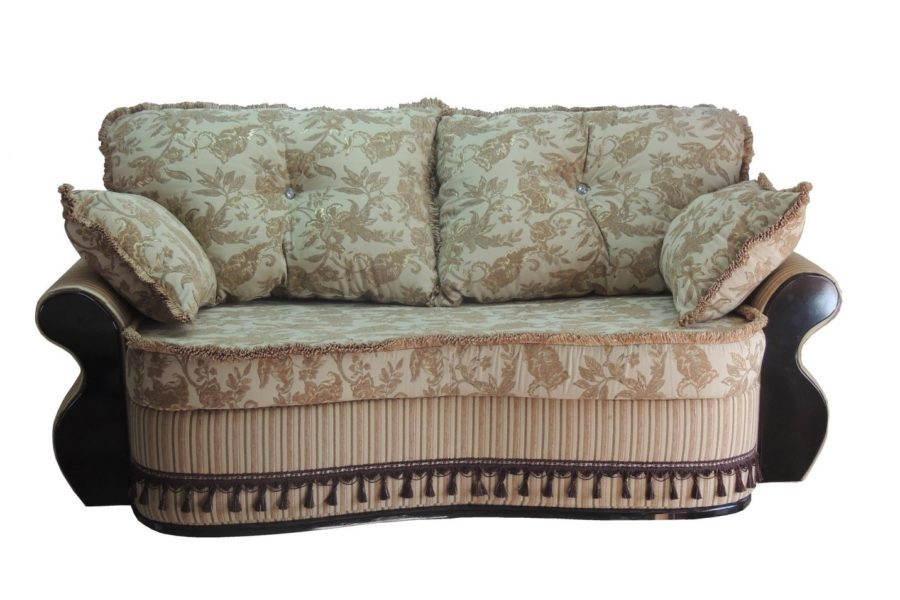 4 Upholstered Furniture Care and Maintenance Tips