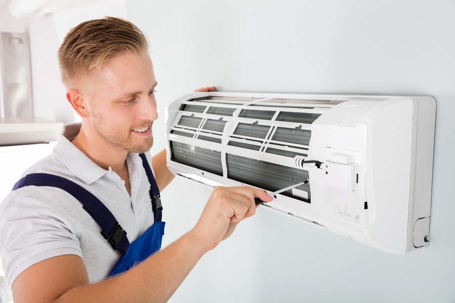4 Ways Severe Weather Can Impact Your Air Conditioner
