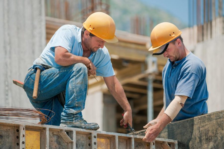 Tips For Selecting The Best Building Contractor In Ohio