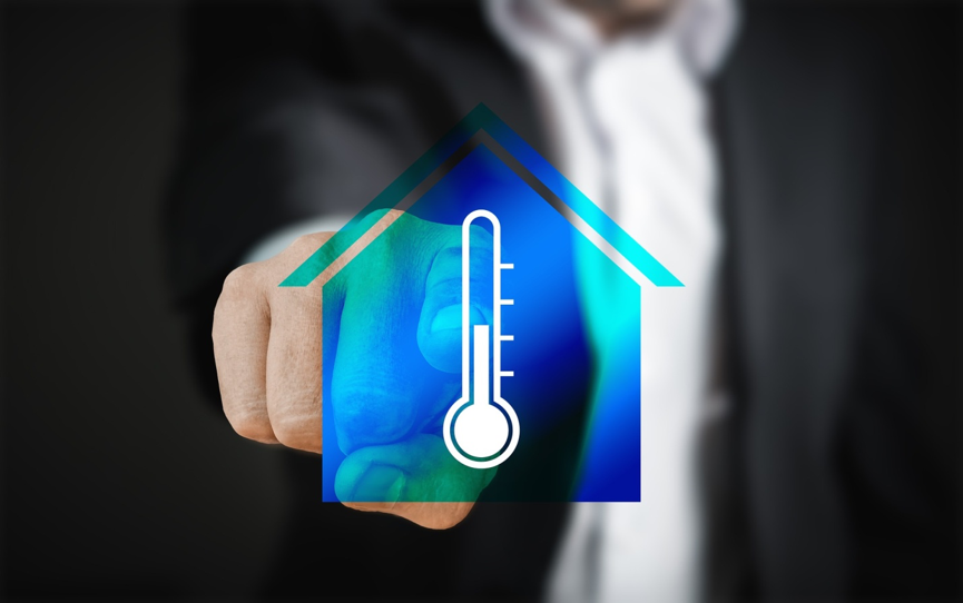 Quick Facts about Smart Heating and Lighting for Your Home: What You Should Know