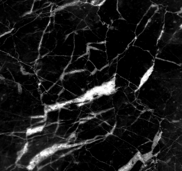 Granite Countertop Buyer's Basics