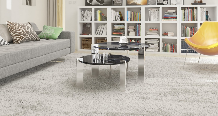 Low Vs. High Pile Carpet: Which Is The Best Option?