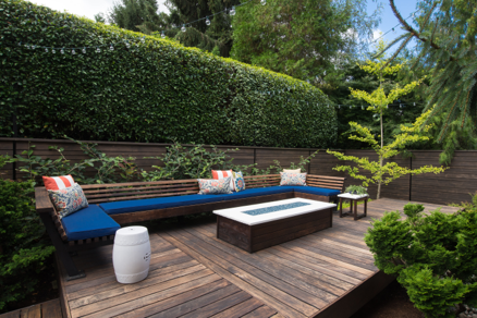 Use These Tricks to Make Your Outdoor Space Great Again