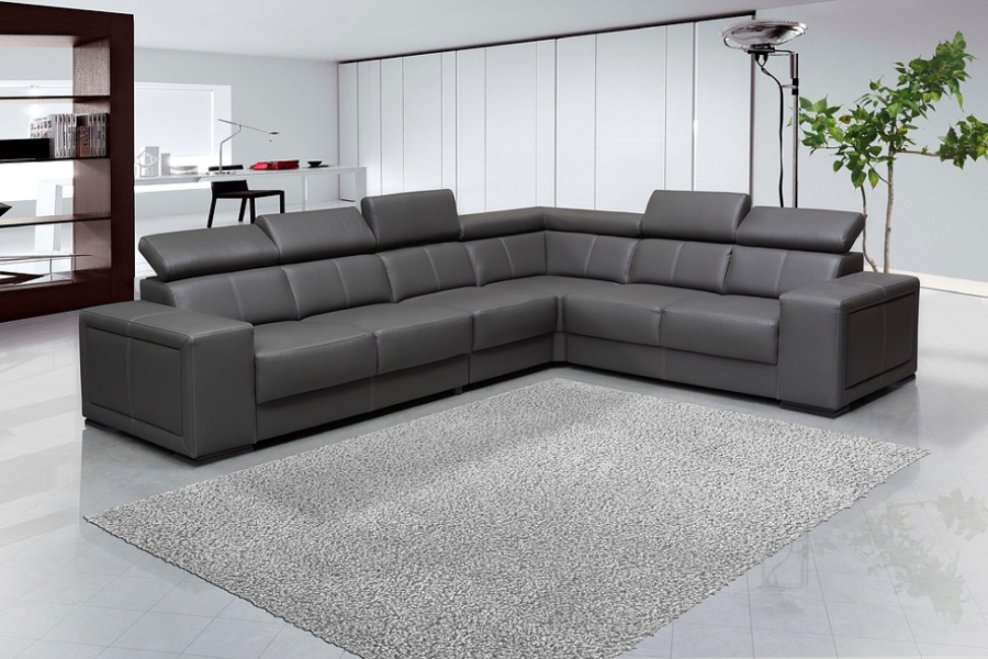 2 Reasons Why Furniture Should Suit Your Needs