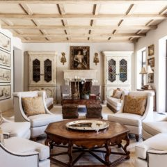 3 Tips for Finding Your Decorating Style