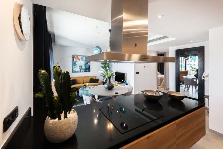 Five Renovation Ideas Sure to Increase Your Home's Value