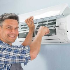Smart Options for the AC repairs