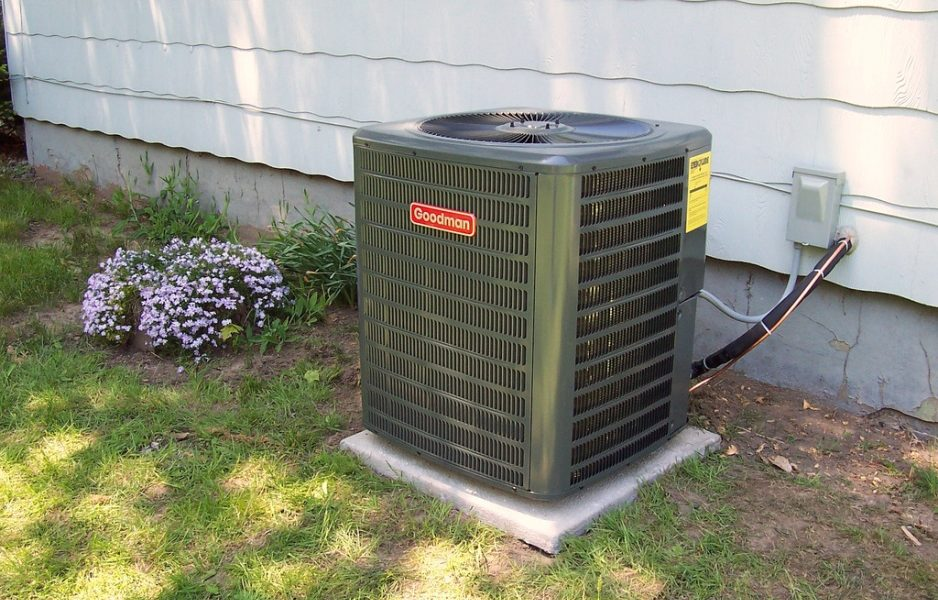 Pro Tips for Keeping Your Air Conditioner in Tip-top Shape