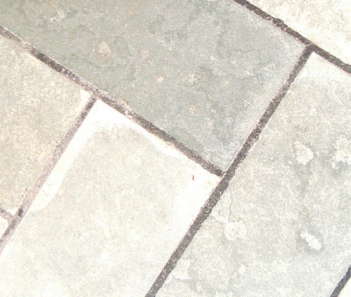 Why you must hire professional Tile cleaning services