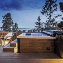 Use the professional deck renovation services and get exceptional benefits