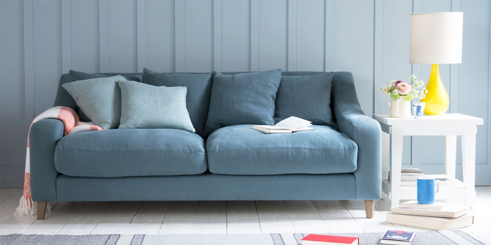 Superb A Sofa Bed Gives You Perfect And Unique Style Stylish Home Squirreltailoven Fun Painted Chair Ideas Images Squirreltailovenorg