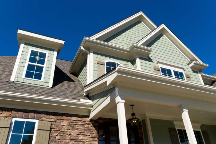 Roofing FAQs Answered