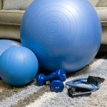 5 Ways to Add Style to Your Home Gym