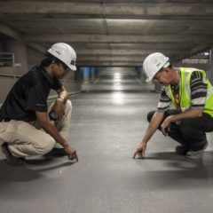 Why Hiring a Construction Consultant is Good for Your Business