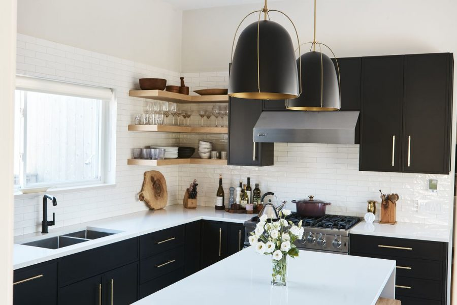 2 Heavy-Duty Ways To Remodel a House