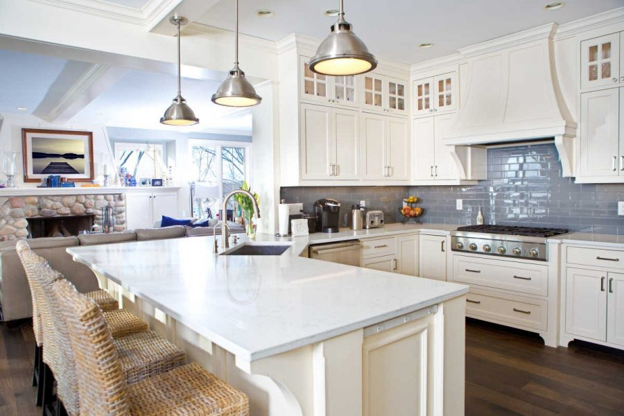 Awesome tips about kitchen stone countertops from unlikely sources