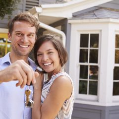 Why Getting a Potential Home Purchase Professionally Inspected is Wise