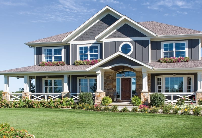 Reasons to Replace the Windows in Your Home