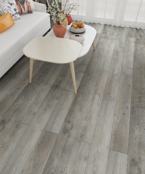 Five Reasons To Get Waterproof Vinyl Plank Flooring For Your Home