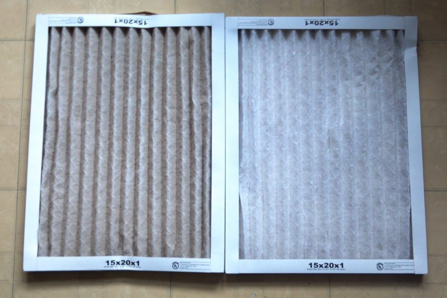 How Often to Change HVAC Filter