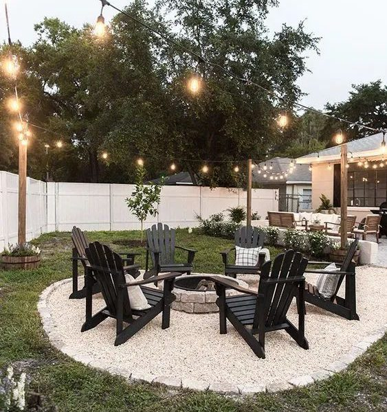 Elevating Your Outdoors