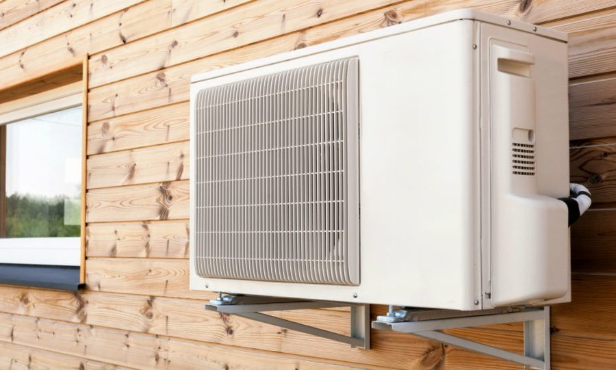 How to Choose the Right Replacement HVAC Unit