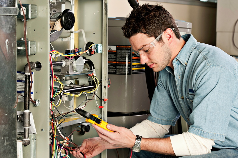 Why is it Important to Find a Good Electrician?