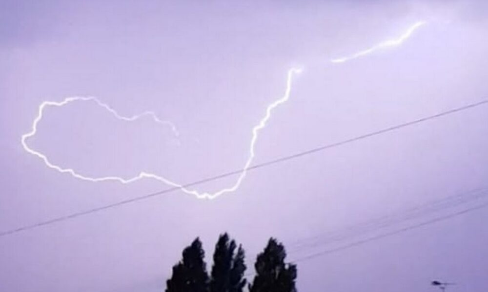 3 Things To Keep Your Home Safe During a Storm