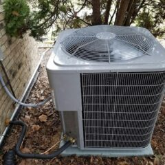 Does Your AC Need Repairs? Here are Some Signs