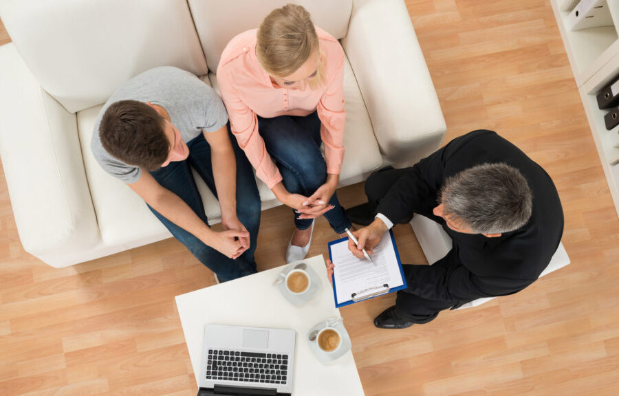 Crucial Questions to Ask as A Real Estate Agent When Selling A Home