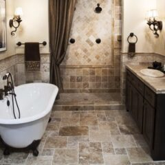 Amazing Bathroom Renovation Ideas