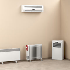 Hitachi Launches New Range of Air Conditioners for New Age Consumers