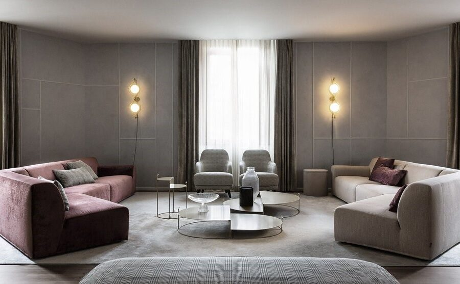Pict The Very Best Modern Furniture For Home