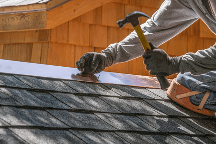 How To Determine If Your Roof Needs Replacement