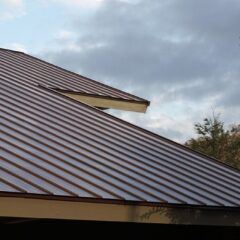 Considerations To Make Before Hiring Reliable Roofing Contractors