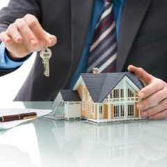 Questions Every Home Seller Should Ask Before Hiring A Real Estate Agent