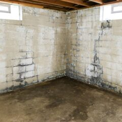 Things to expect from a waterproofing contractor