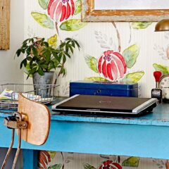 3 Weekend Projects To Do at Home