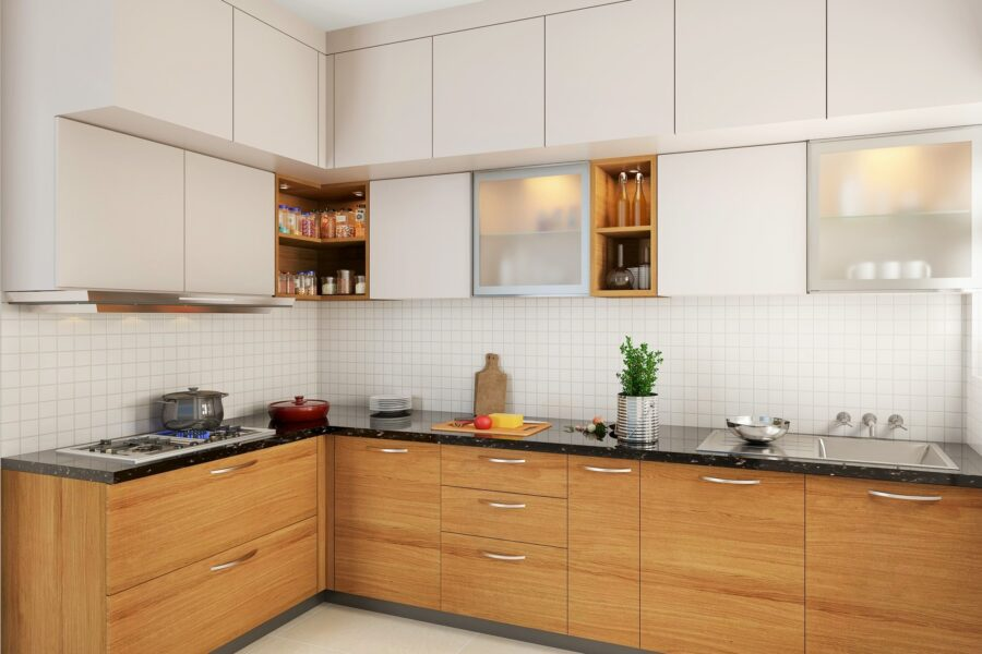 What Stones Can Really Make a Kitchen Pop!
