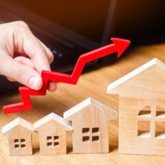5 Housing Trends You Need to Keep Up With